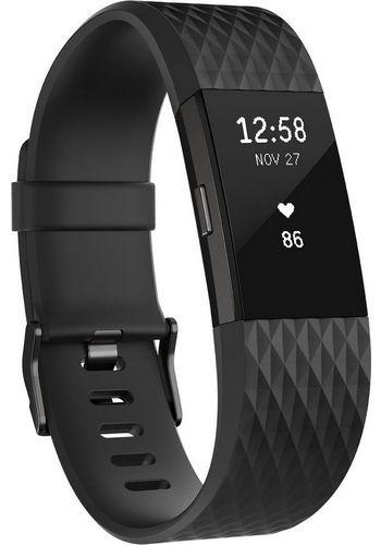 Fitbit Charge 3 Smartwatch 3 98 Cm Herzfrequenz Rund Um Die Uhr Online Kaufen In 2020 Fitbit Smartwatch Und Fit