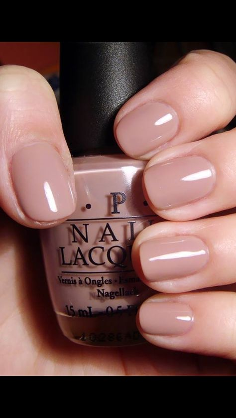 nude color. fave nail polish! | My Faves | Pinterest | Nude color ...