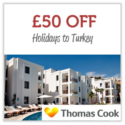 13 best thomas cook images on pinterest cook a logo and baking get the latest thomas cook discount code with ilikeoffers we only list active thomas cook voucher codes offers so that you can save more on your holiday fandeluxe Images
