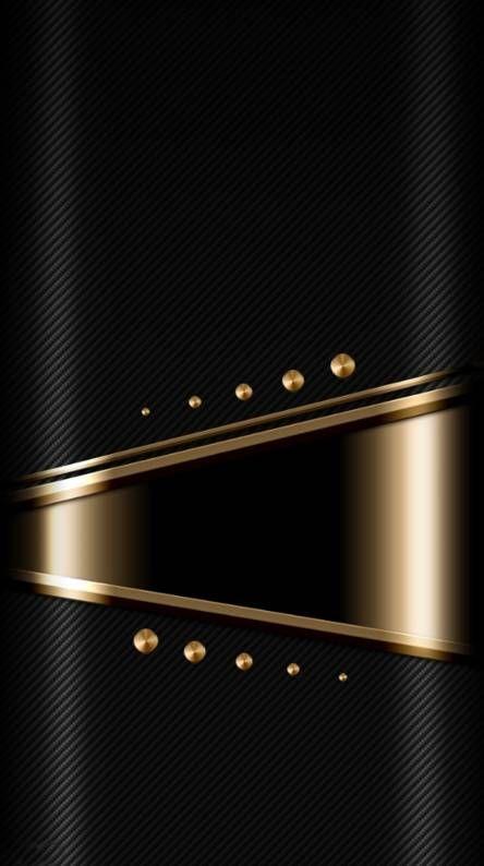 Bandarceme Terbesar Qqceme Poker Online Domino Online Holographic Wallpapers Phone Wallpaper Images Crystal Photography