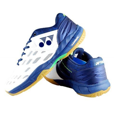 Buy Yonex Court Ace Matrix 2 Badminton Shoes @ Lowest Prices