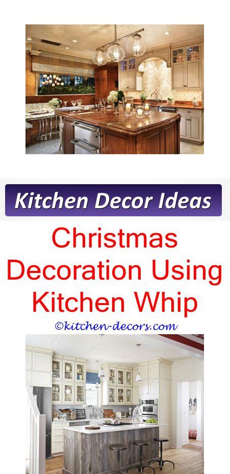 Kitchen Casa Decors Flour Sack Kitchen Towels Decorative Kitchen