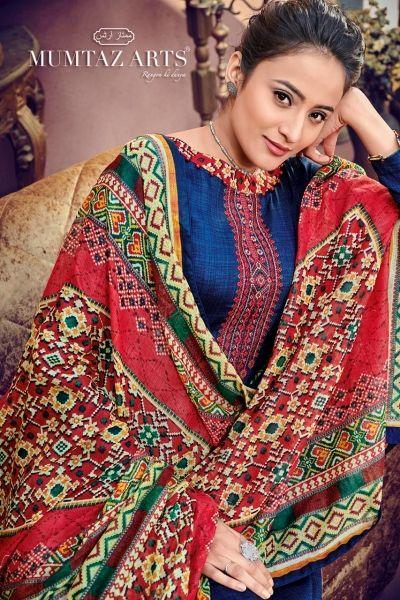 85bfc1f941 GANGA FASHION SIAH NEW PAKISTANI DRESS in 2019 | STRAIGHT SUITS | New pakistani  dresses, Pakistani dresses, Fashion