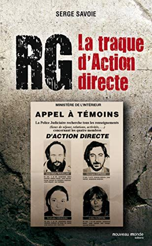 Free Download Rg La Traque Daction Directe Read Online Rg La Traque Daction Directe Download Pd Sisters Book Romance Series Books Books