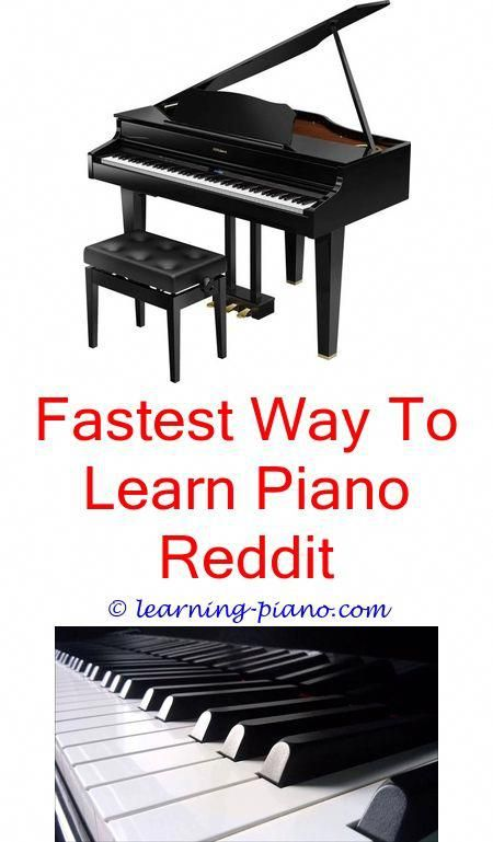 Fast Way To Learn A Piano Song Cheapest Way To Learn Piano Learn