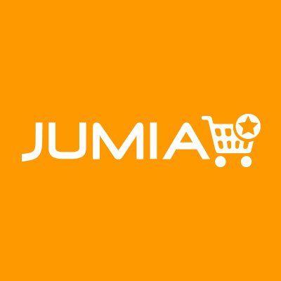 Recrutement #Cameroun #Jumia recrute un  - marketing assistant job description