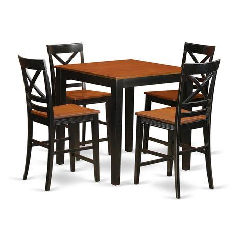 45++ Stonebrook 9 piece dining set Tips