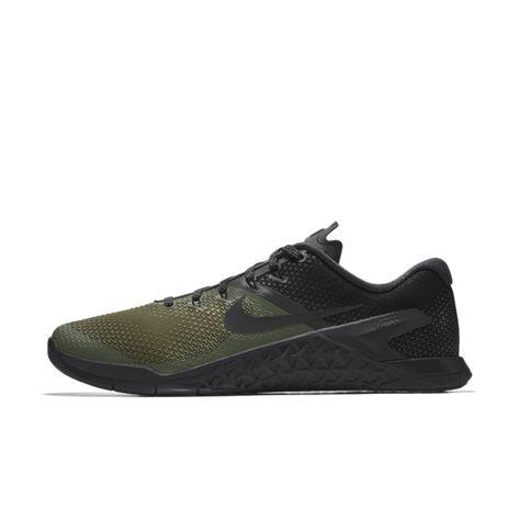 finest selection e1259 57522 Męskie buty treningowe Nike Metcon 4 iD