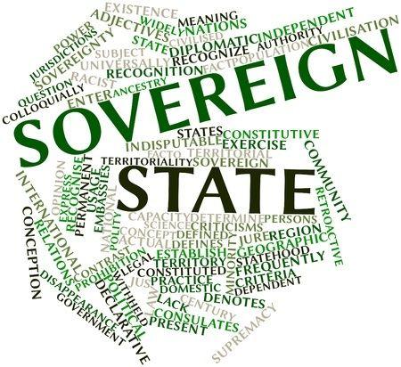 Best  Sovereign Immunity Ideas On   Plea Bargain