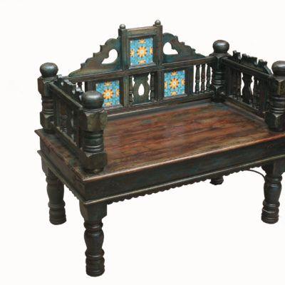 Teakwood Frame Wooden Sofa Set In 2020 Wooden Sofa Wooden Sofa Set Teak Sofa