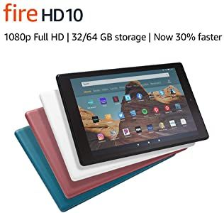 27 Off Amazon Sale On Fire Hd Tablet In 2020 Amazon Fire Tablet Fire Hd 10 Tablet