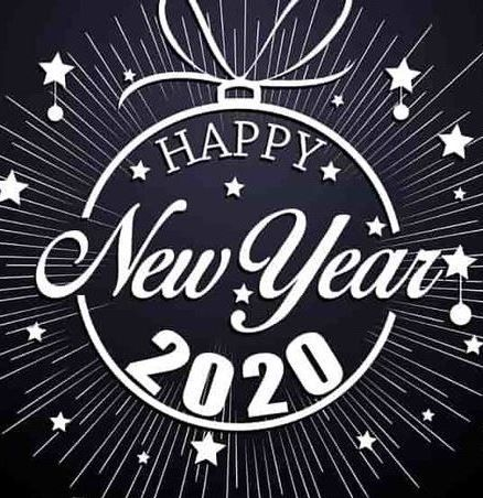 New Year Status 2020 Happy New Year Quotes New Year Quotes Funny Hilarious New Year Wishes Quotes