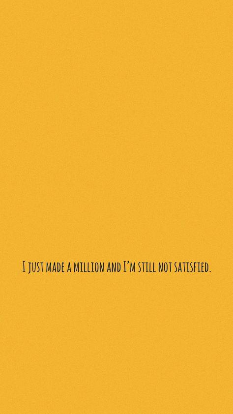 Yellow Aesthetic Wallpaper Bts 41 Ideas