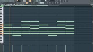 lofi chords - music theory tutorial | Digital Music