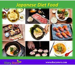 Image Result For Japanese Meal Plan Meal Planning Food Diary Meals
