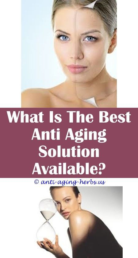 Anti Aging Foods Dr Oz Anti Aging Oil Blend 2 Natural Energy