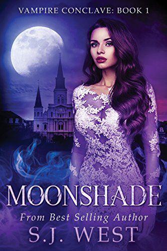 Pin by Lita Smith on BOOKS I LOVE in 2019 | Vampire romance books