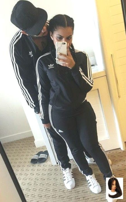#Dresses #equal #image #Matching Couple Outfit adidas #result #Swag Image result for equal dresses swag Image result for equal dresses swag - - #Couple