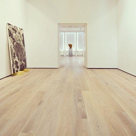 Mayfair Flooring Oak Floors White Floors