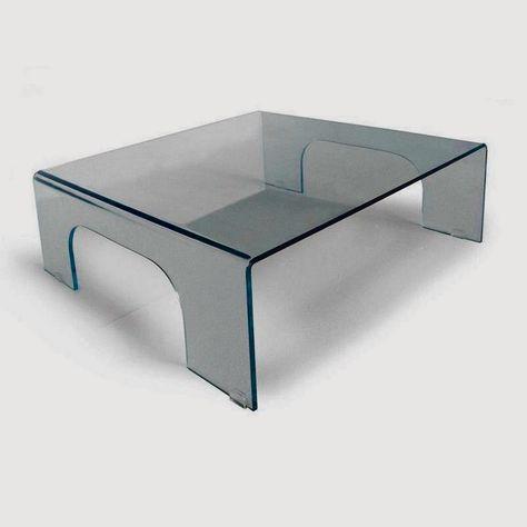 Adorable Table Basse En Verre Ikea Joyeux Home Decor Furniture Decor