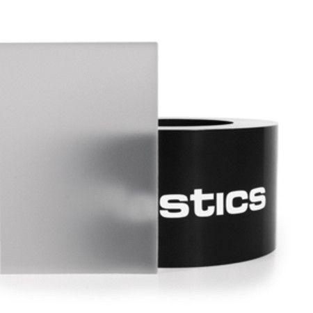 500 X 48 X 96 Clear Plexiglass Frost Sheet At Eplastics Clear Plexiglass Plexiglass Plastic Texture