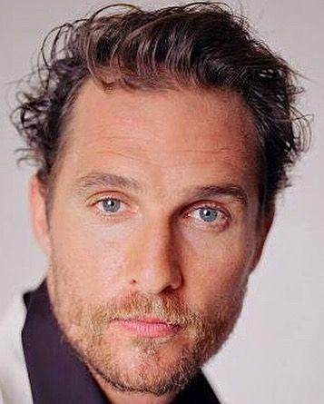 Matthew Mcconaughey Biography Photo Age Height Net Worth Movies
