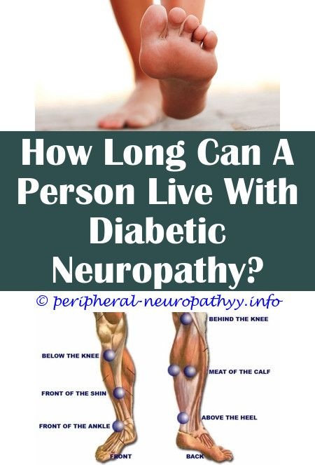 Pin On Peripheral Neuropathy Symptoms