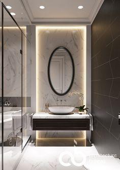 #ab_architects #design #interior #design #interior  #abarchitects #architects #Design #Interior