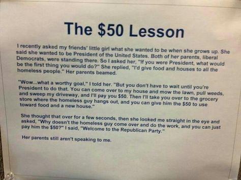 Lesson.