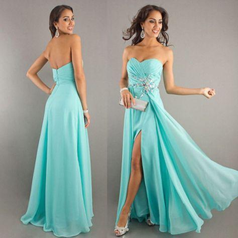 a4b2d2e14f339 вечерние и коктейльные платья саратов   красивые платья   Платье без ...