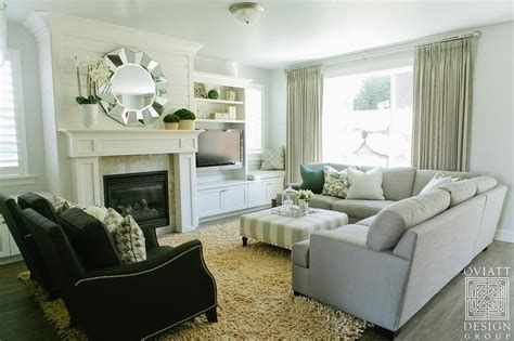 Grey And Heather Living Room Homedecorideas Freestanding Fireplace Beautiful Living Rooms Fireplace Windows