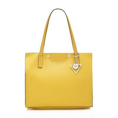 borse guess, Donna Tote bag Borsa shopping Guess