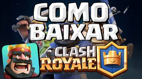 Clash Royale Cheats With Free Unlimited Free Gems And Gold Make Your Game Much Delicious Osonsla France Clash Royale Cheating 500 Startups