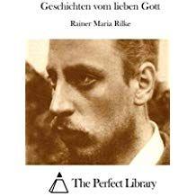 competitive price e4968 0f2c3 Geschichten vom lieben Gott (Perfect Library) #lieben, #vom ...