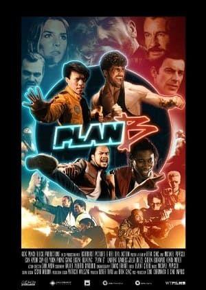 Assistir Filme Plano B Dublado 2018 Filmes De Acao Assistir