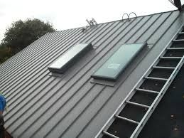 The Same Follows For The Roofing Company Thebest Roofing Company Portlandhave The Best And Professional Contr Metal Roof Sheet Metal Roofing Metal Roof Colors
