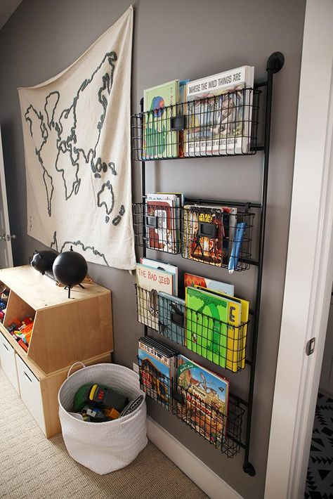 Corner Bunk Beds add Space to Shared Boys Room - Room Reveal! Corner Bunk Beds add Space to Shared Boys Room - Big Boy Bedrooms, Boys Bedroom Decor, Boys Bedroom Ideas With Bunk Beds, Toddler Boy Bedrooms, Boys Playroom Ideas, Toddler Boy Room Ideas, Kids Bedroom Ideas, Little Boy Bedroom Ideas, Kids Bedroom Paint