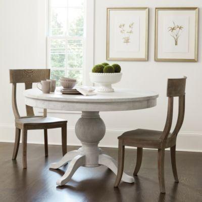 Alva Extension Dining Table Extension Dining Table Dining Room Table Dining Table