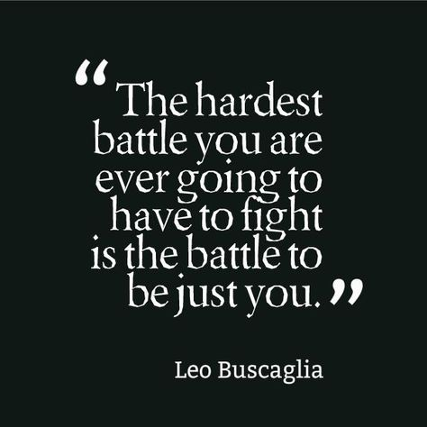 Top quotes by Leo Buscaglia-https://s-media-cache-ak0.pinimg.com/474x/0f/87/fc/0f87fc34dd56a9e3d991556f6d195f18.jpg
