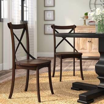 31++ Wayfair farmhouse chairs inspiration