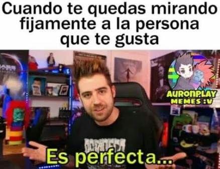 Memes En Espanol Amor 60 Ideas For 2019 New Memes Memes En Espanol Comment Memes