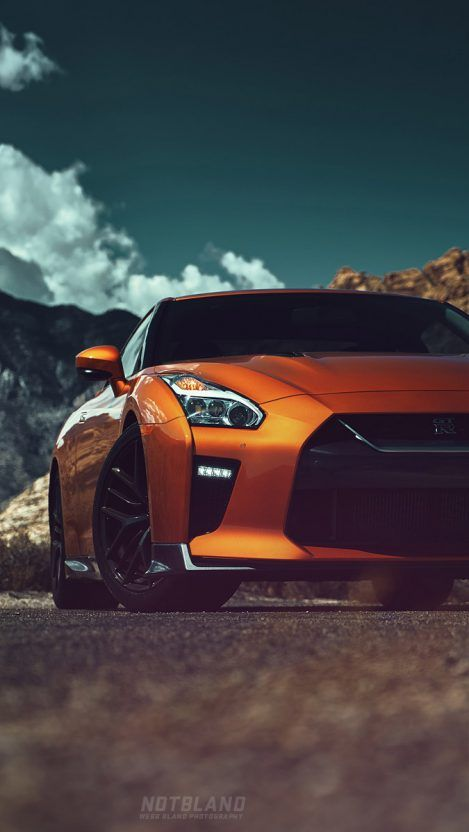 Cars Wallpapers Iphone Wallpapers Gtr Iphone Wallpaper Nissan Gtr Wallpapers Nissan Gtr