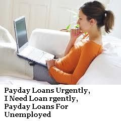 Payday loan no application fee image 1
