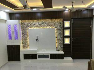 Tv Until Designs Kumar Interior Thane And Mumbai Call 9987553900 Www Kumarinterior In Wall Tv Unit Design Lcd Wall Design Living Room Tv Unit Designs