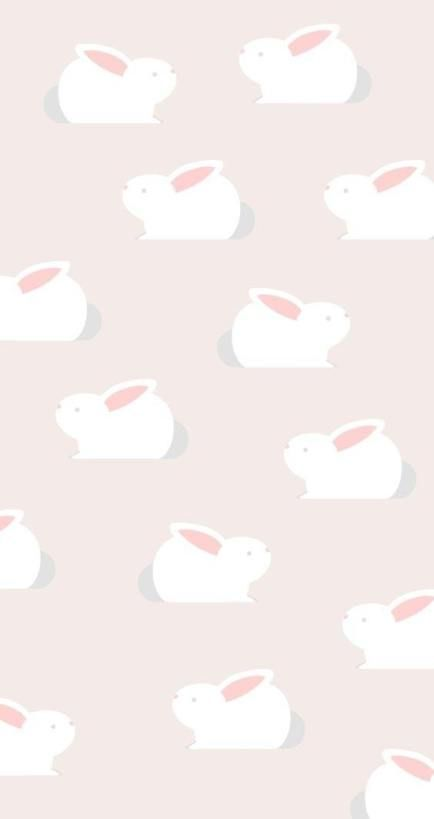 Download And Enjoy The Easter Holidays With Your Free Wallpapers Aesthetic And Cute Wallpapers For Easter Wallpaper Easter Backgrounds Happy Easter Wallpaper