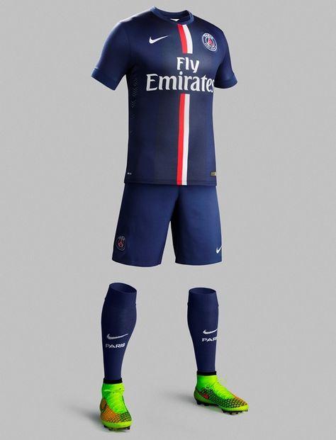 discount order where to buy Nike PSG | Uniformes de futbol, Trajes de fútbol y Playeras ...