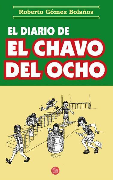 El Chavo Del Ocho Memes Page 1 Line 17qq Com