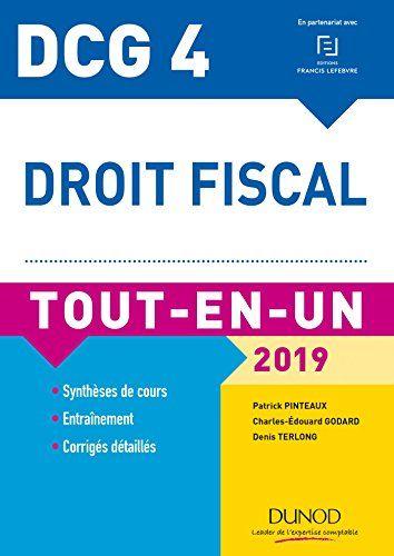 Cirrusebook Annea Download Francais Pdf Dcg 4 Droit Fiscal Pdf Gratuit Comptabilite Telechargement