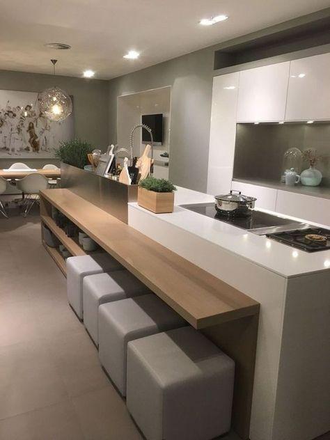 Reforma integral de cocinas. Muebles y electrodomésticos ...