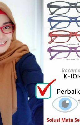 Jual Kacamata Kesehatan Jual Kacamata Ajaib Kesehatan Kacamata